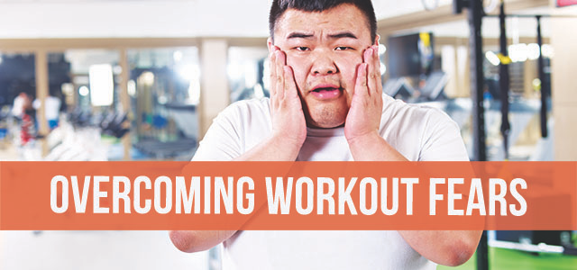 blog-Overcome-Workout-Fears