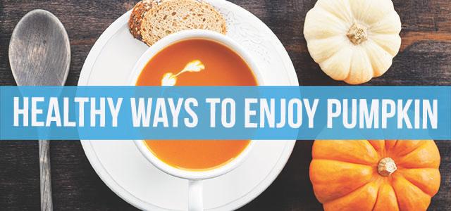 blog-Pumpkins-squash-health-benefits