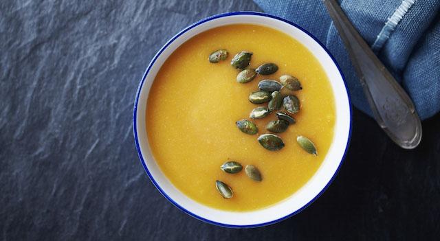 blog-pumpkin-soup