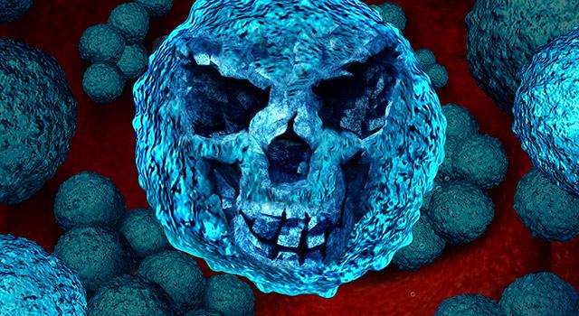 blog-superbug