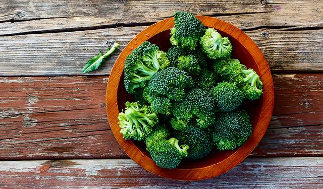 blog-broccoli
