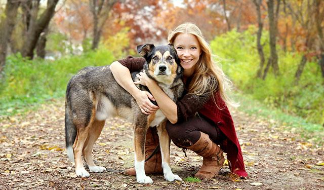 blog-dogs-health-benefits