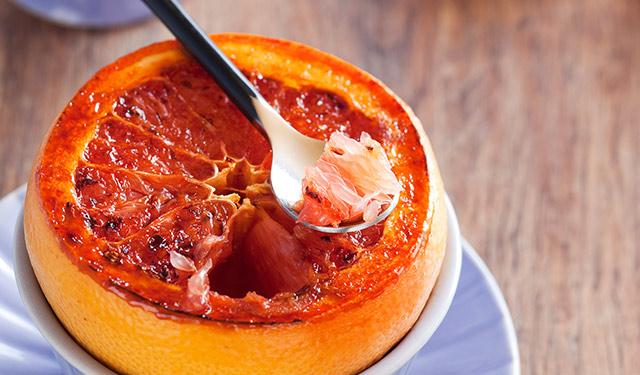 blog-grilled-grapefruit