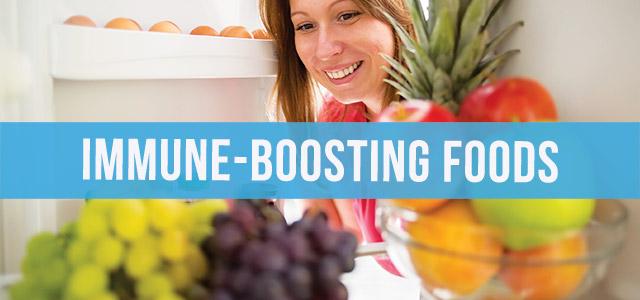 blog-immune-boosting-foods