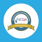 MeMD Receives NCQA Certification
