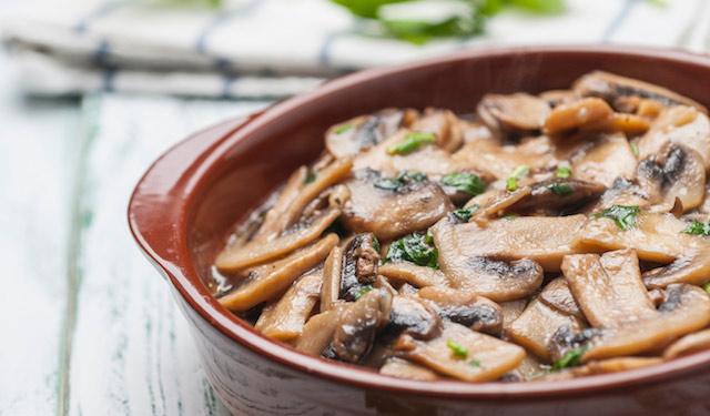 blog-mushrooms