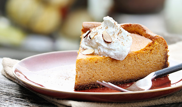 blog-pumpkin-pie