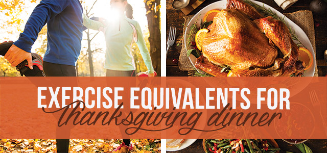 blog-thanksgiving-dinner-exercise