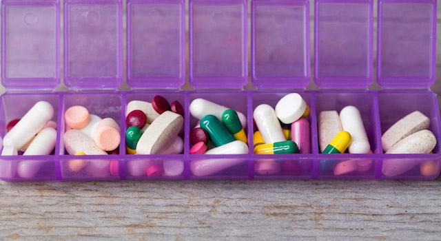 blog-weekly-medication