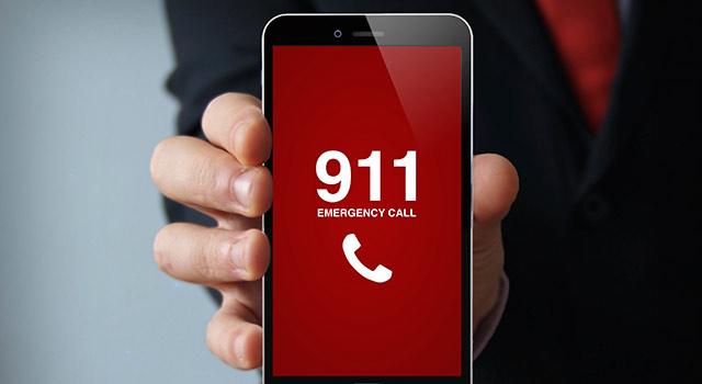 blog-call-911
