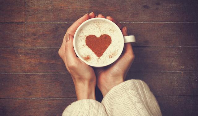 blog-coffee-lifespan