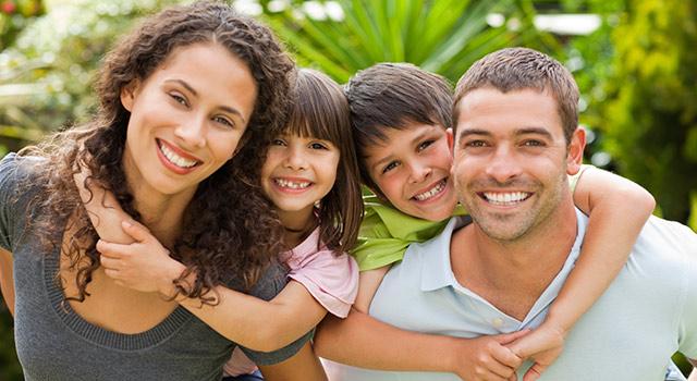 blog-healthy-family