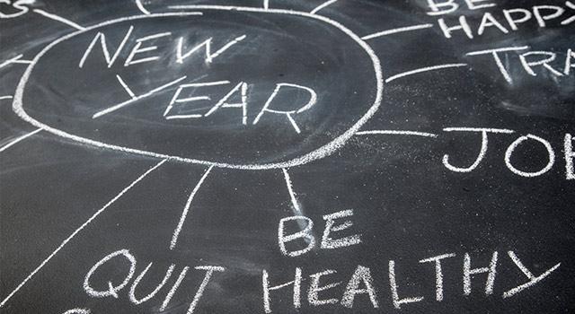 blog-healthy-resolutions