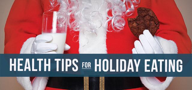 blog-holiday-eating-tips