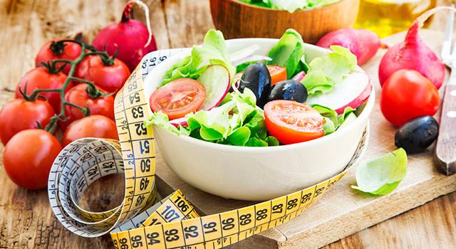 blog-resolution-healthy-diet