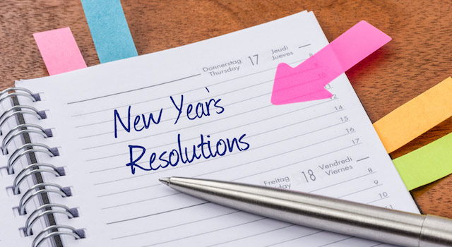 blog-set-attainable-resolutions