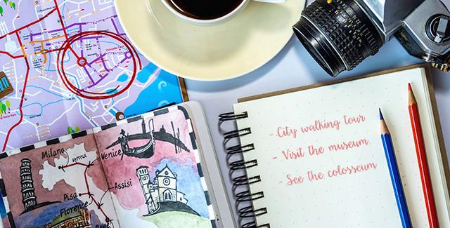 blog-vacation-planning