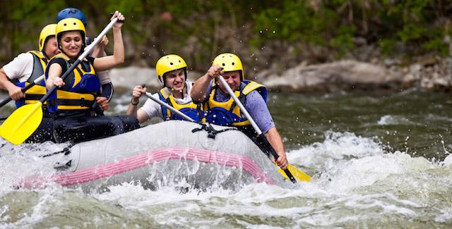 blog-white-water-rafting