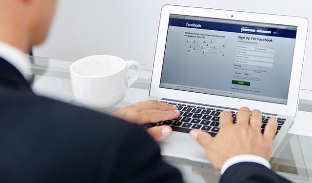 blog-check-facebook