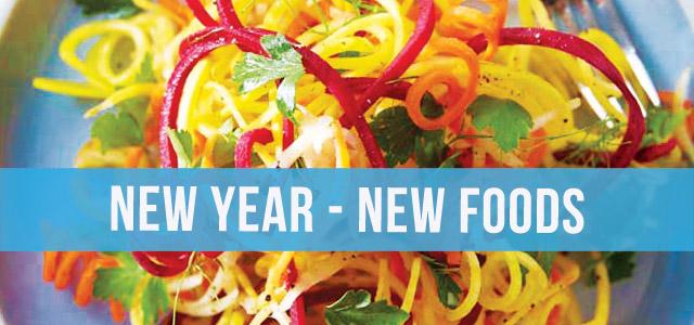 blog-food-trends-2016