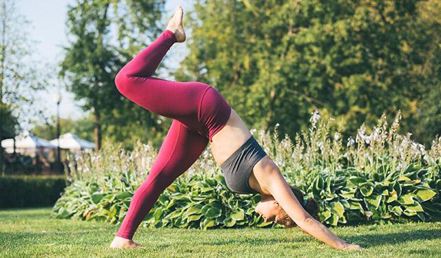 blog-niche-yoga