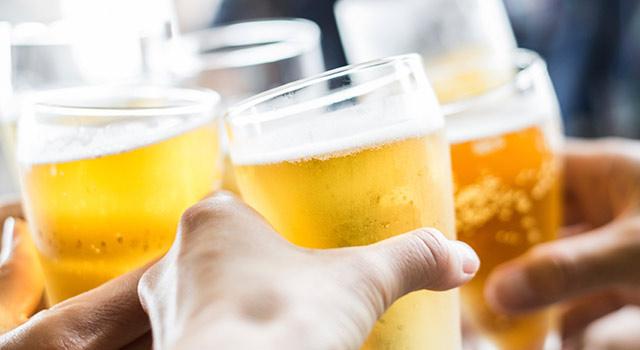 blog-beer-toast