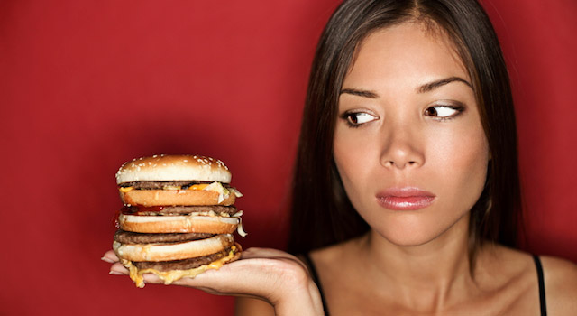blog-junk-food