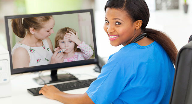 blog-telemedicine-kids