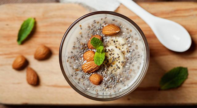 blog-yogurt-chia
