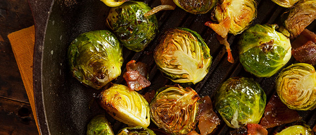 blog-brussel-sprouts
