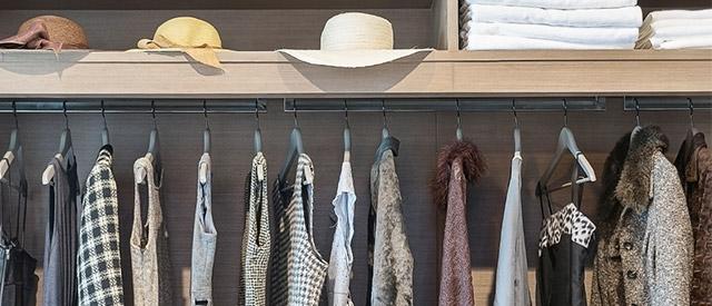 blog-clean-closet