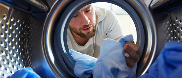 blog-clean-washing-machine