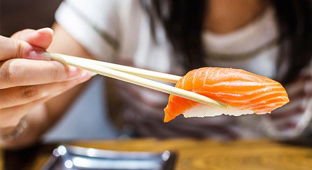 blog-sushi-healthy