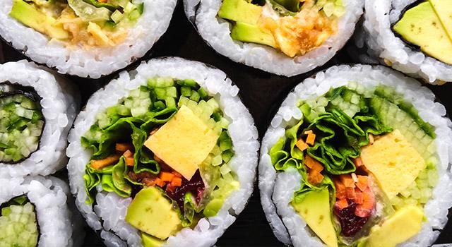 blog-vegetarian-sushi