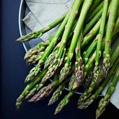 blog-asparagus-health-benefits