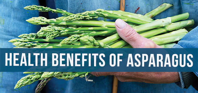 blog-health-benefits-asparagus