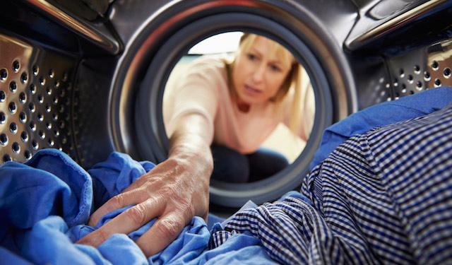 blog-laundry