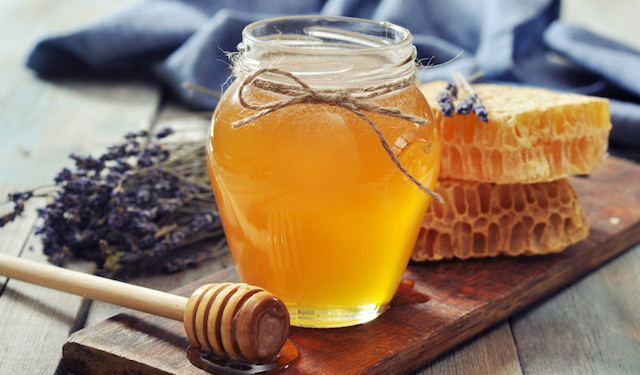 blog-local-honey