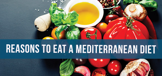 blog-health-benefits-mediterranean-diet