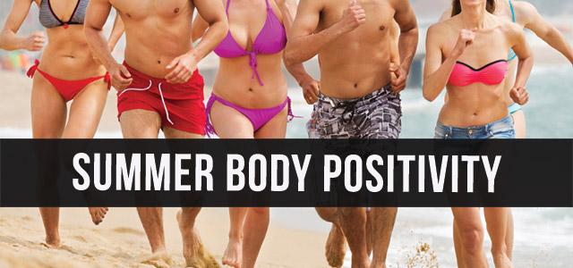 blog-summer-body-positivity