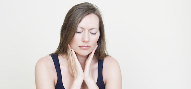 condition-sore-throat