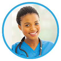 our-providers-nurse-practitioners
