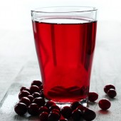cranberry juice is not a cure-all for UTIs