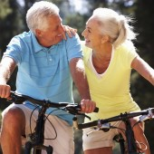 Exercises for older adults