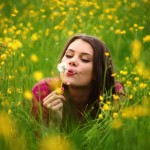5 Tips for Surviving Allergy Season