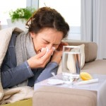 Health Brief: Flu Season 2013