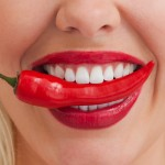 Healthy Eats: The Best Foods for a Healthy Mouth