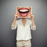 Health Brief: Prize Your Pearly Whites