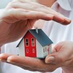Health Brief: Home Safety