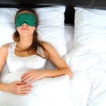 Snooze Your Way to a Healthier, Happier You